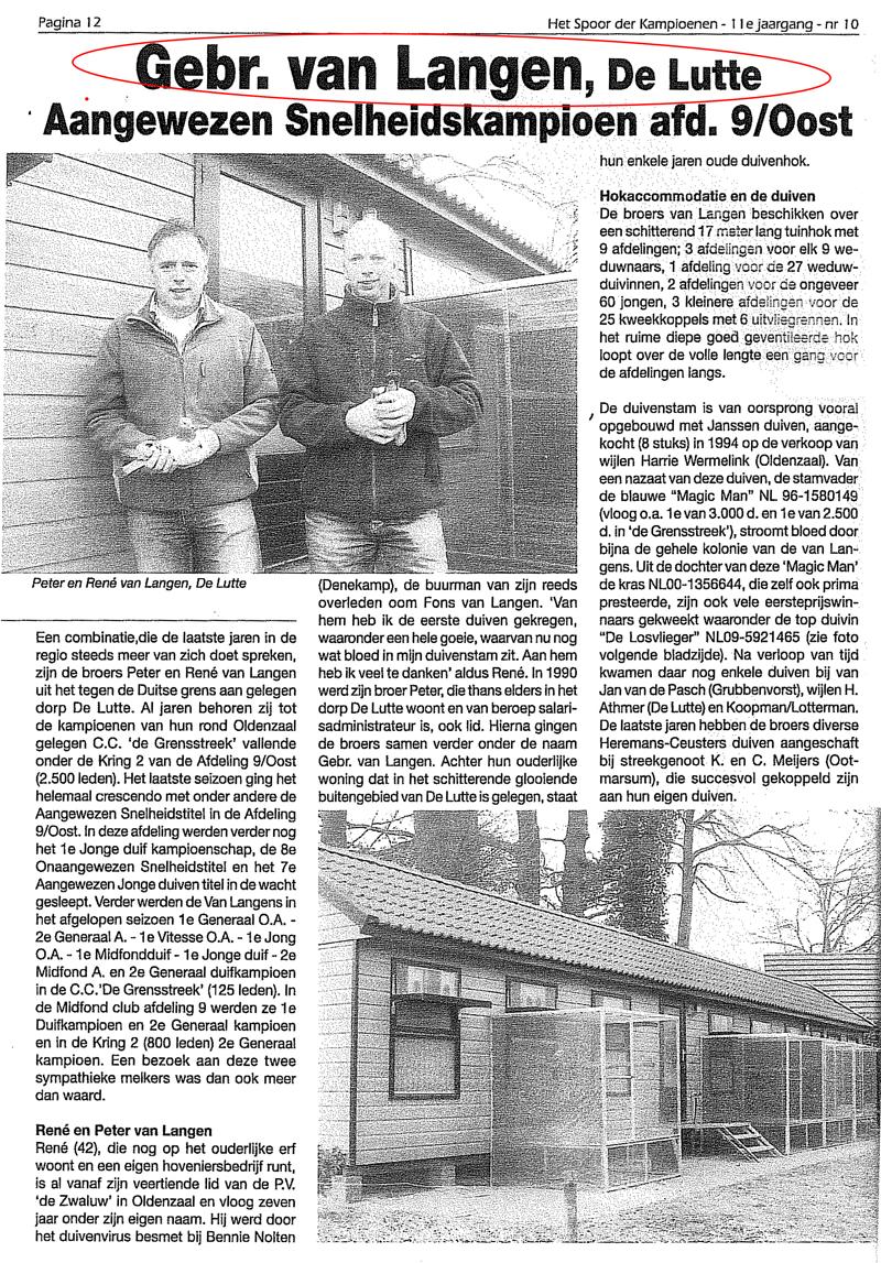reportage_spoor_der_kampioenen_1