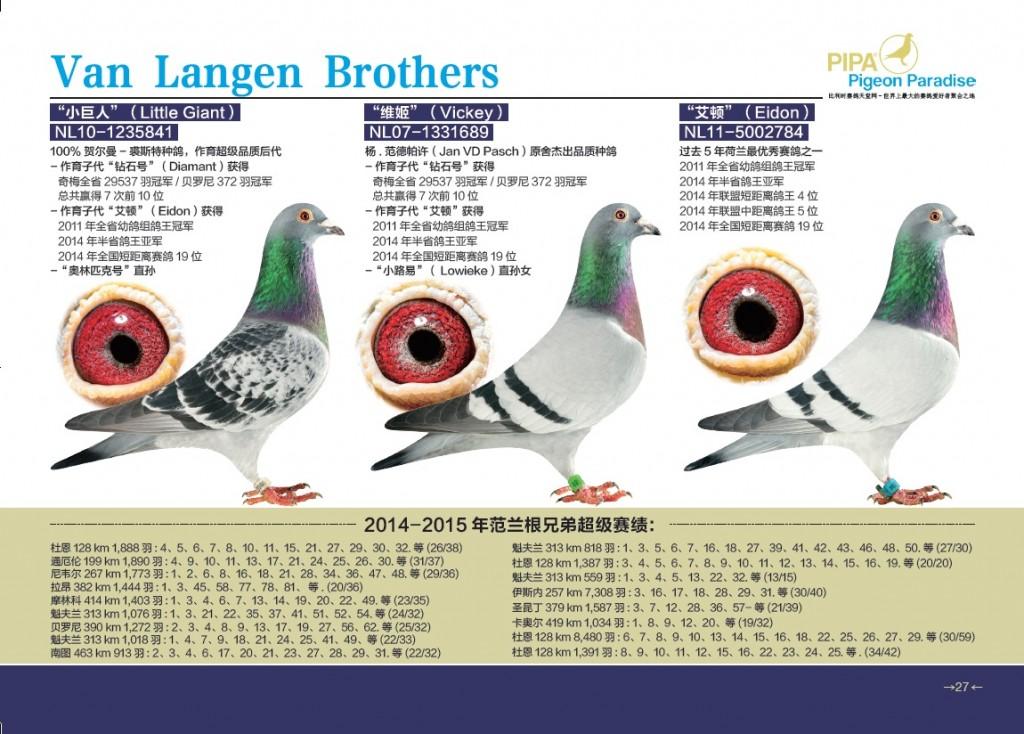 Van Langen pagina 27 RPF